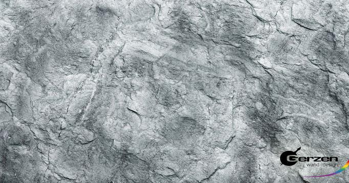 Kunstfelsen - Felsenwand bei Ihnen Zuhause GERZEN wand-design (Innenarchitektur - Design)