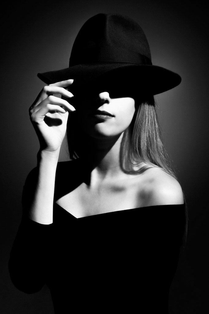 Model @laura4laurel