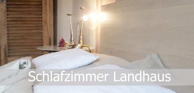 Schlafzimmerplanung Landhaus Mediterran, Rolf Kullmann Innenarchitekt, Atelier Feynsinn Köln