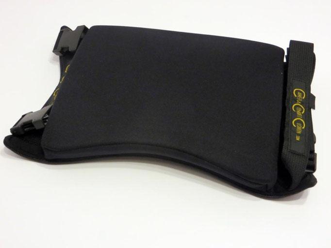 puhlmann.tv - Camera Comfort Cushion XL