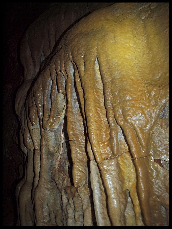 Grotta Sopra Scandoràir