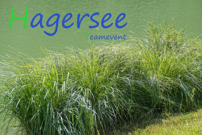 Kössen, München, Rosenheim - Ideen Betriebsausflug, Junggesellenabschied, Geburtstag - Angeln in Bayern / Tirol