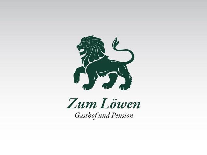 Gasthaus und Pension zum Löwen