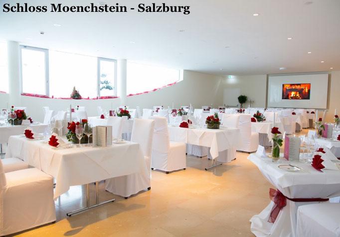 Schloss Moenchstein