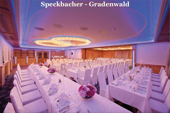Speckbacherhof
