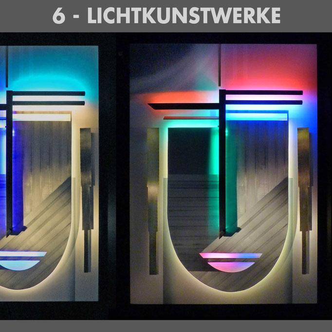 Lichtkunstwerk_Jawlensky2.0_Bruno Kiesel_Lichtkünstler_Lichtplastik_Bruno Kiesel_Moderne Kunst_Olafur Eliasson_James Turell_Dan Flavin