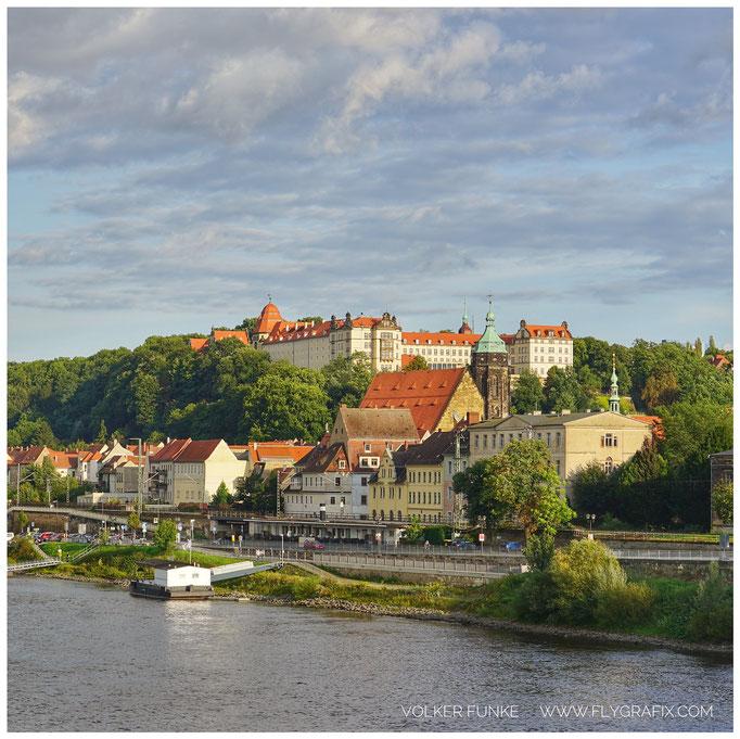 Schloss Sonnenstein