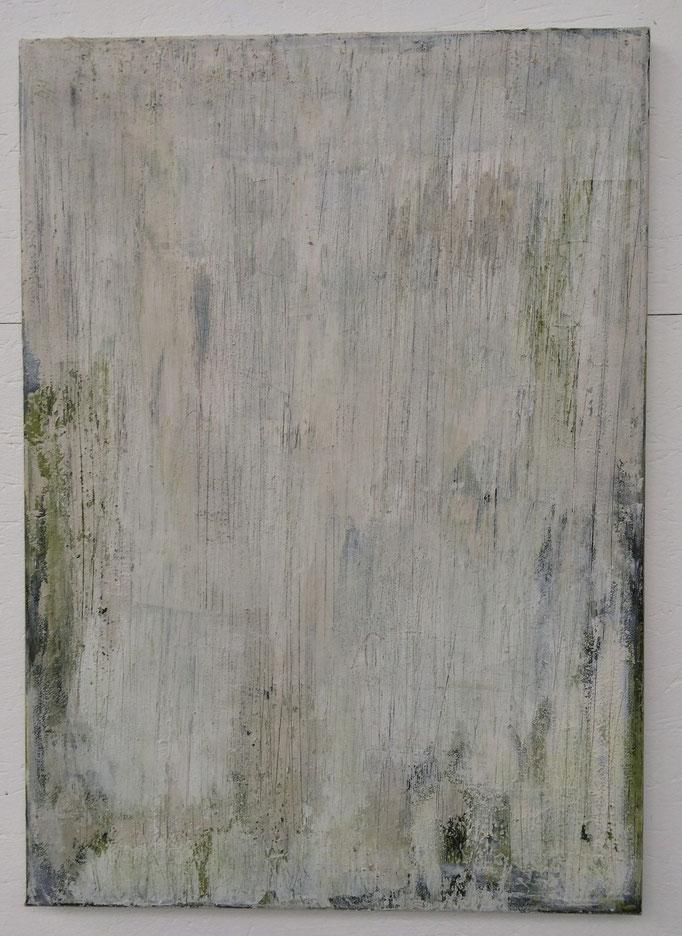 green edge - 50 x 70