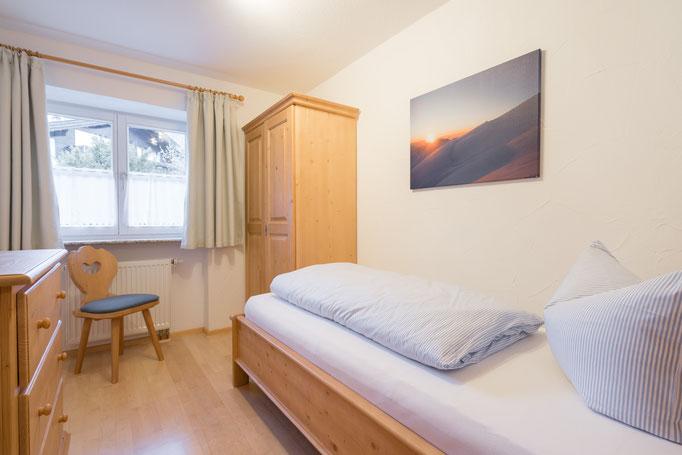 Ferienwohnung Rubihorn – FW 04, alpHEIMAT Ferienwohnungen, Oberstdorf