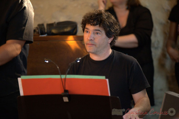 Serge Moulinier