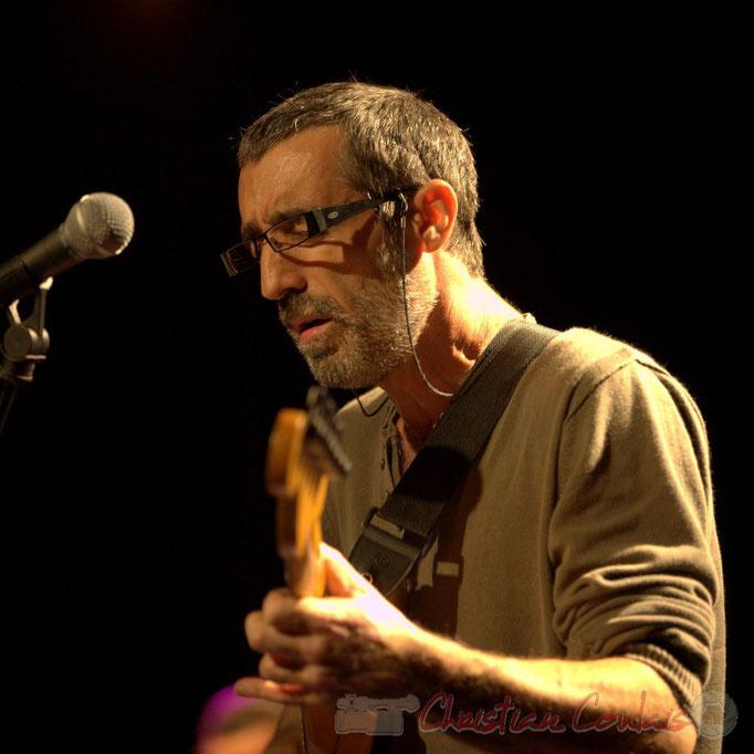 Patricio Lameira