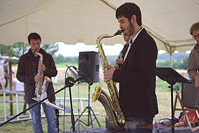 Florian Marques