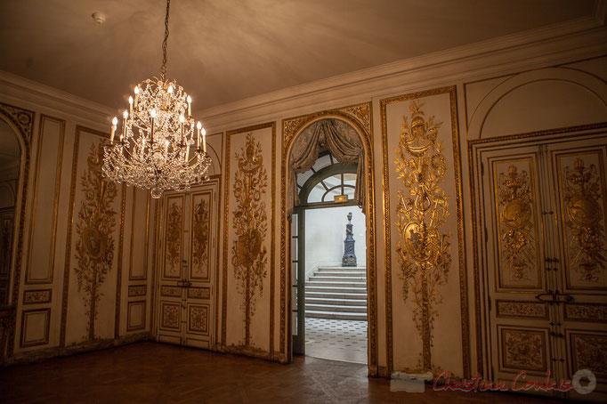 Musée Canavalet, Paris 3ème arrondissement