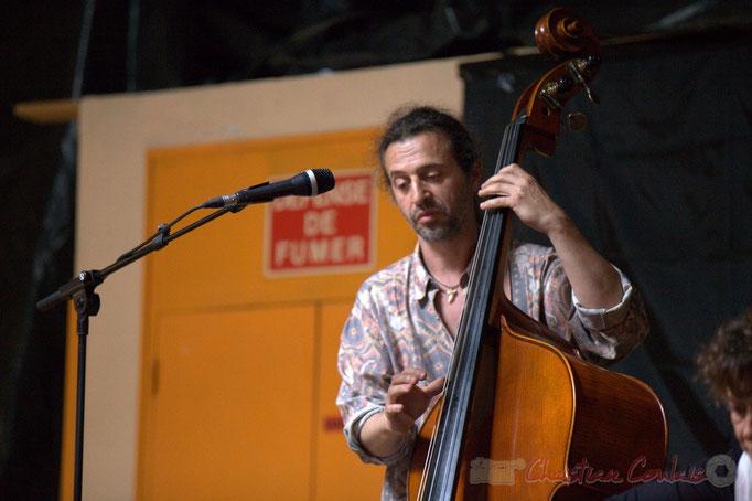 Patrick Puech
