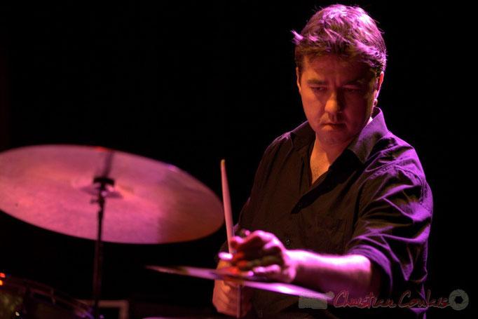 Guillaume Nouaux