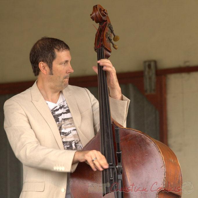 Olivier Gatto