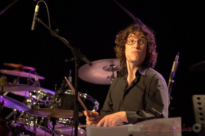 David Muris