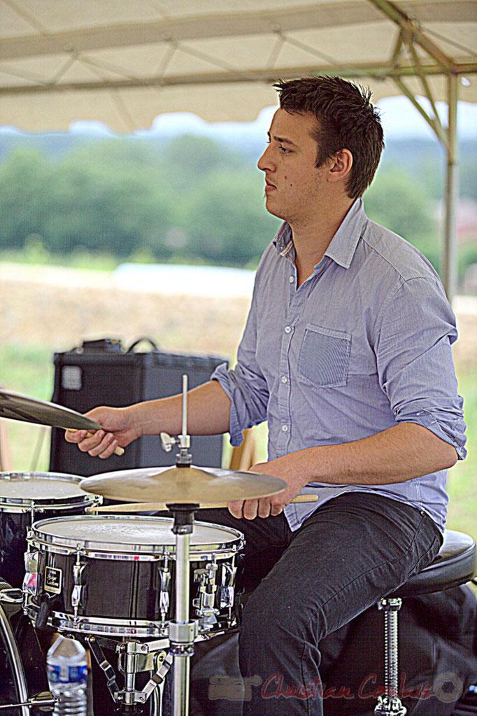 Hugo Raducanu