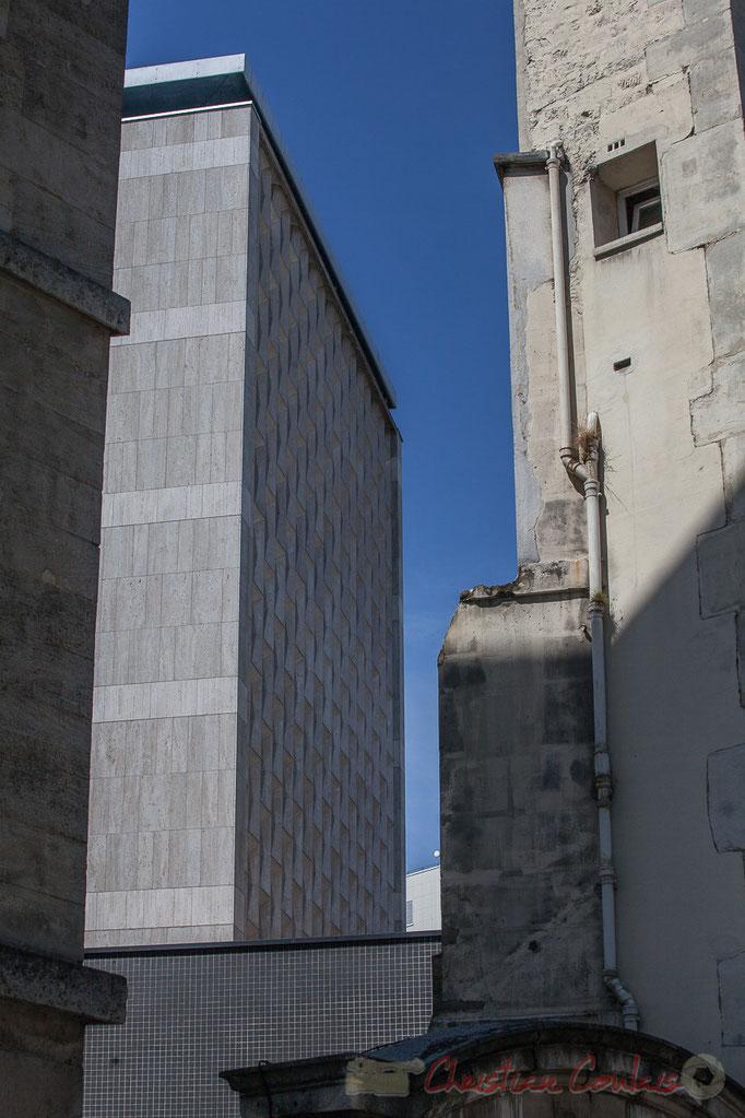Rue de Charenton, Paris 12ème arrondissement