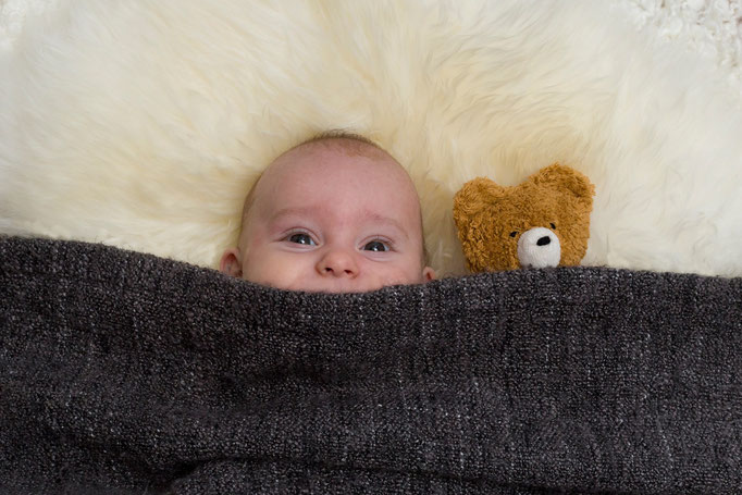 Portrait_Baby