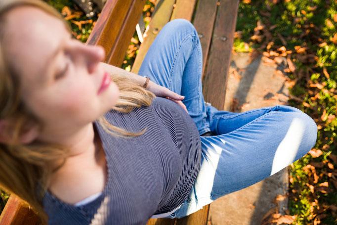 Portrait_Sandra