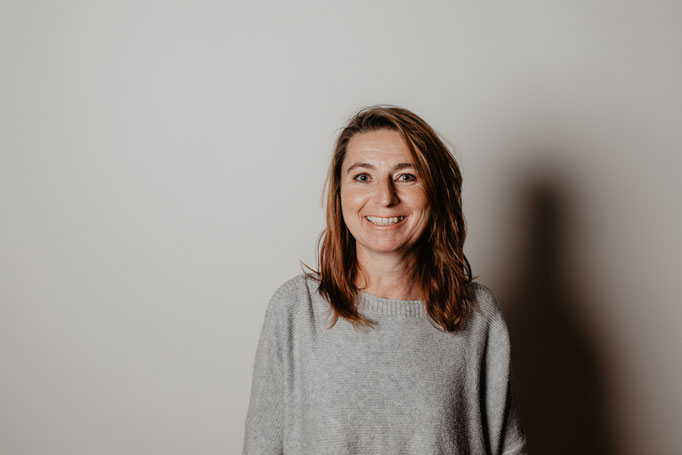 Susanna (2019)