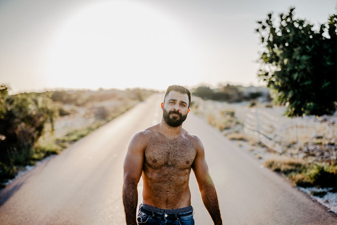 Alessio (2019)