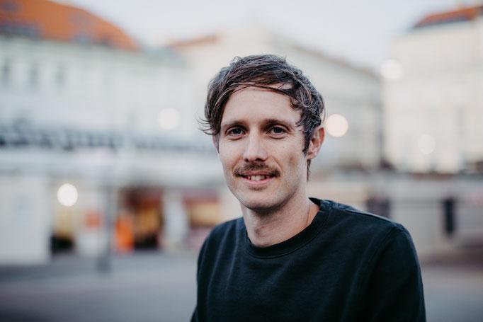Alexander (2019)