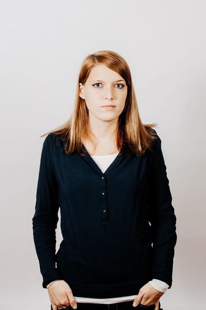 Isabella (2018)