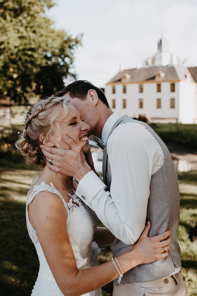trouwfotograaf-assen-rob-veldman-fotografie