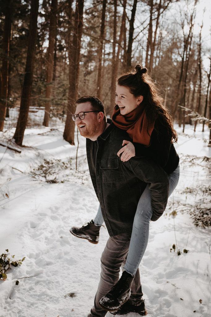 loveshoot-sneeuw-asserbos