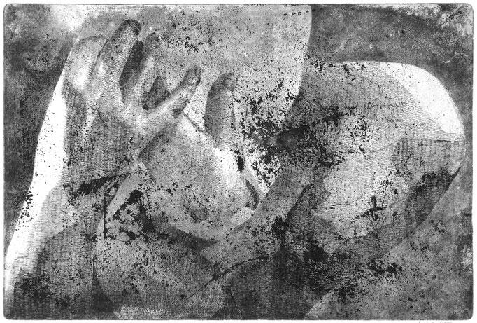Cuivre - 27/40 cm - 2014