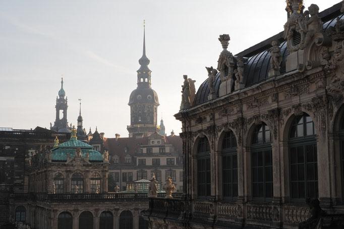 DD_Blick auf die Altstadt