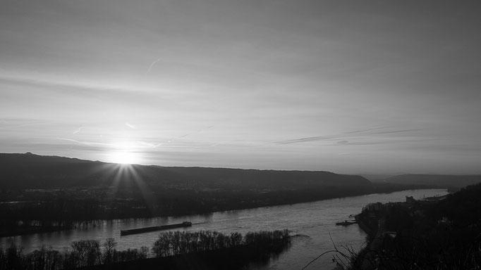 Rheinromantik