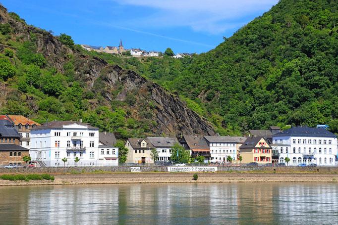 """Rhein-Lust"""