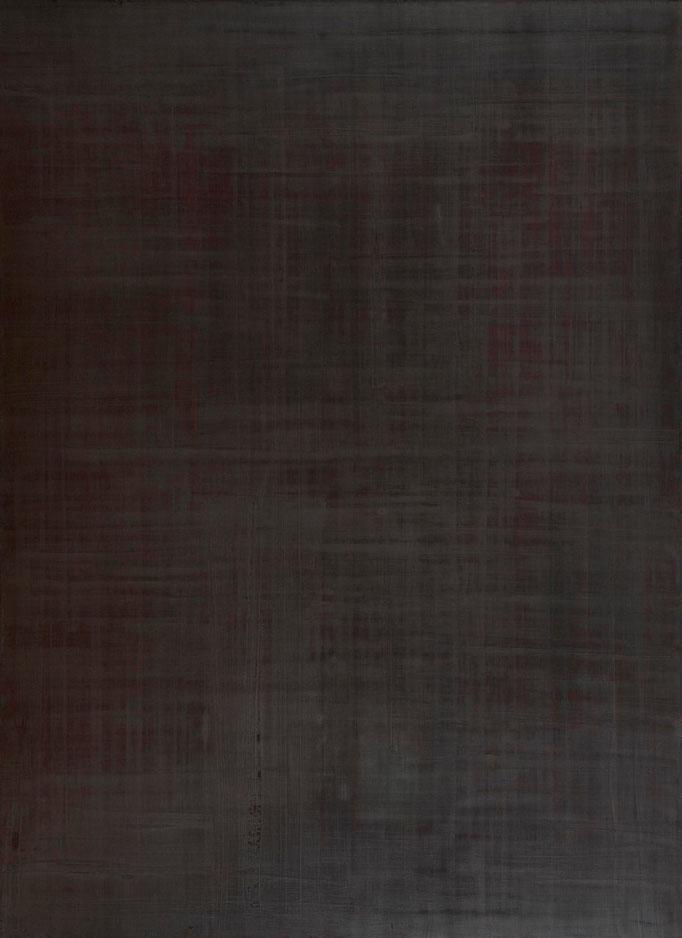 2007, oil on canvas, 180x130