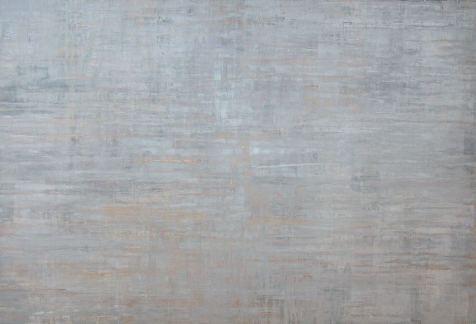 2001, oil on canvas, 130x200