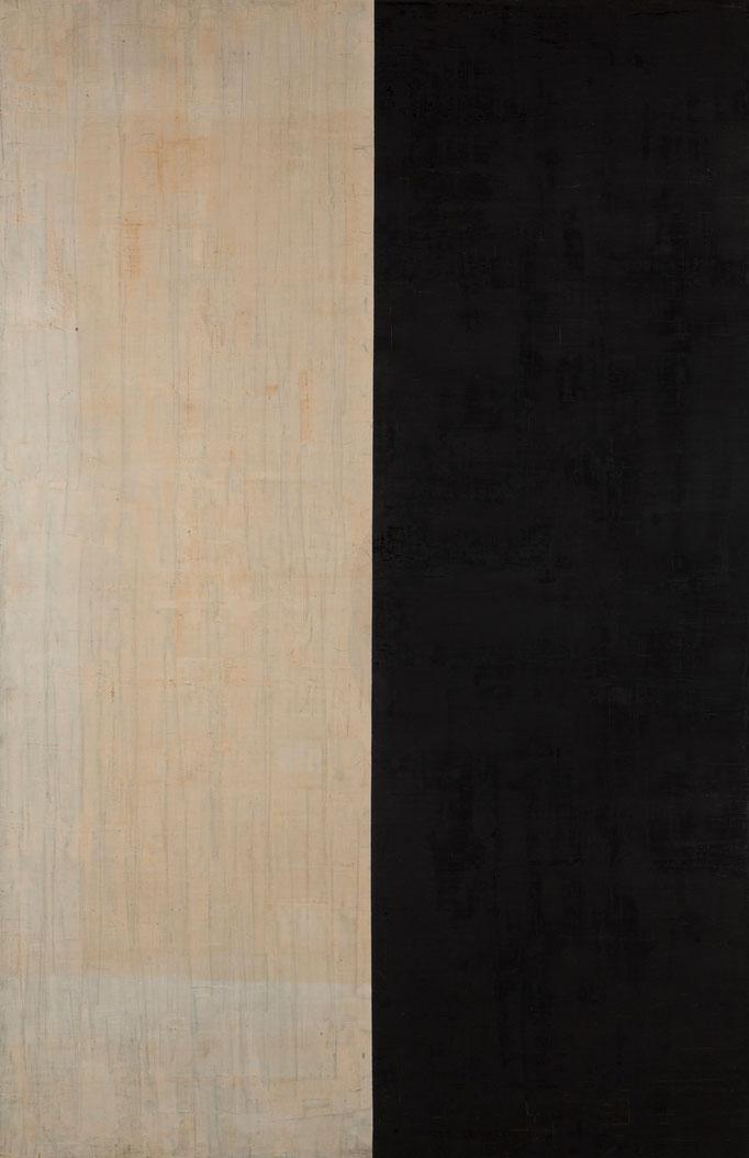 2000, oil on canvas, 200x135