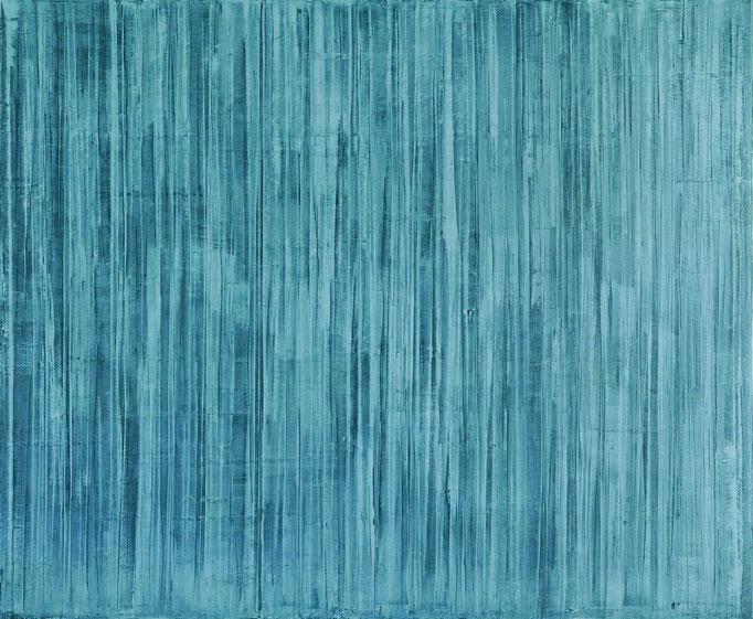 2005, oil on canvas, 190x230