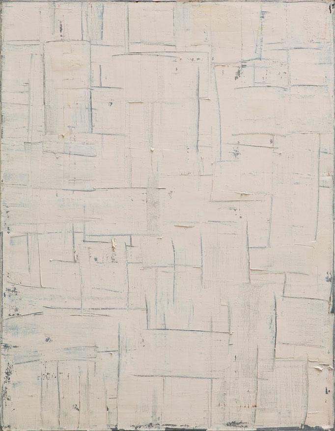 2000, oil on canvas, 90x70