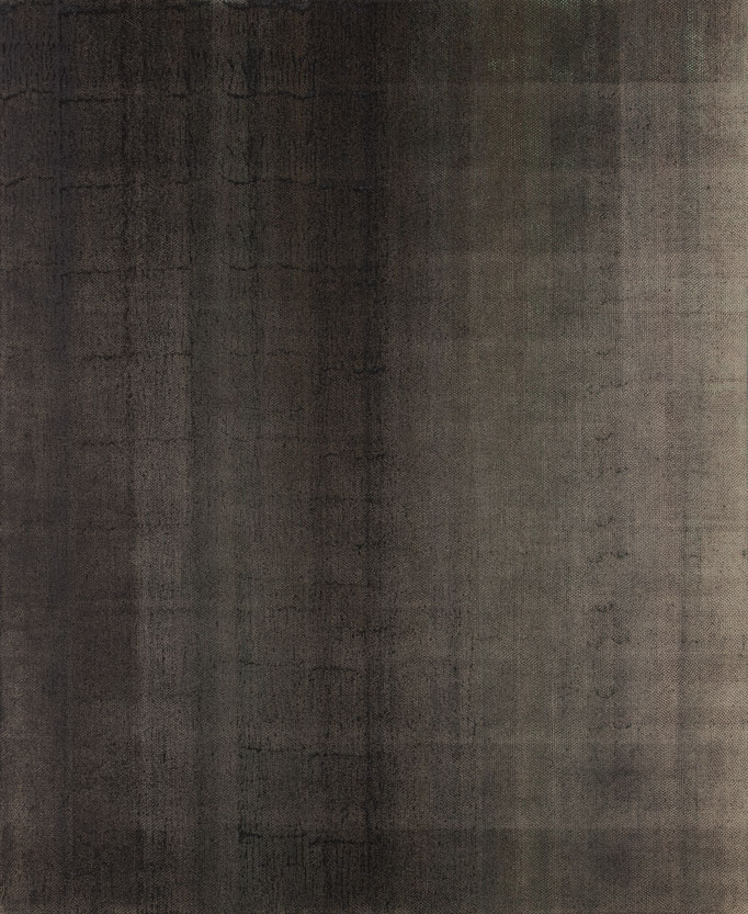 2015, oil on canvas, 230x190