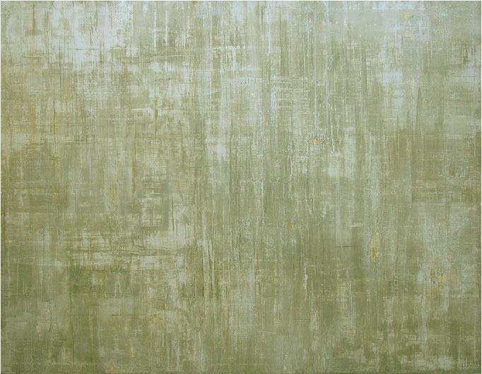 2002, oil on canvas, 200x260