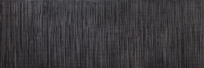 2003, oil on canvas, 130x400