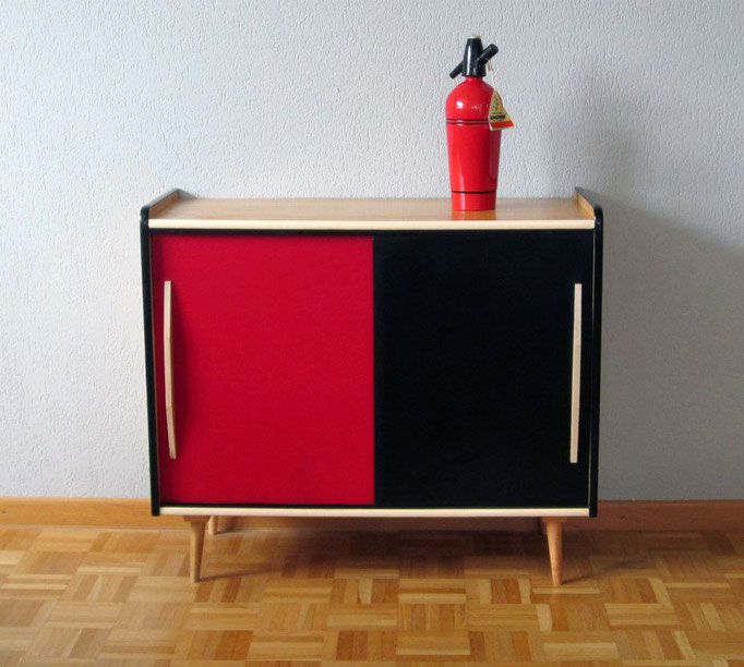 Pago Sideboard