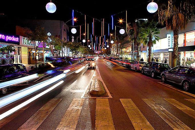 Купить дешёвый апартамент в центре города Плайя де Аро