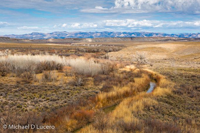 San Rafael Swell, Utah
