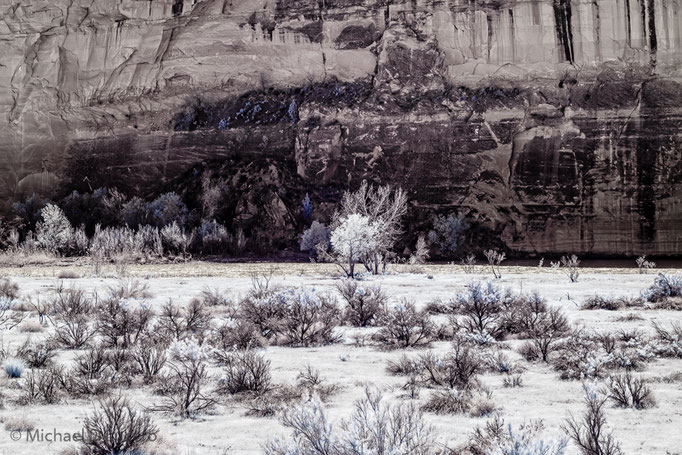 Cliff Series, Dinosaur National Monument, Utah
