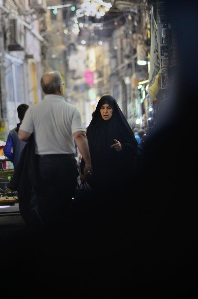 Nikon d7000 | 85mm | Tehran, Iran | 2016