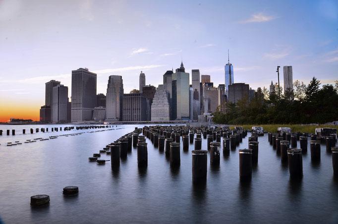 Nikon d7000 | 18mm | New York, USA | 2013