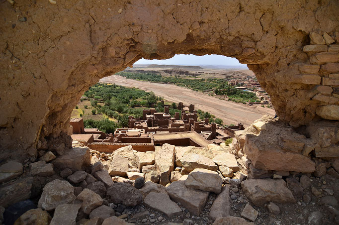 Nikon d7000 |  12mm | , Morocco | 2017